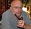 Табачная лавка в Сокольниках - последнее сообщение от mammon
