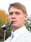 Almaty Pipe club - последнее сообщение от DraculaDen