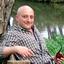Трубки Дмитрия Осипова - последнее сообщение от zyban