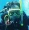 [ВОТ] Встречи в среду - последнее сообщение от new pipe-diver