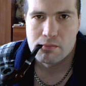 Покури.ru - последнее сообщение от pavlin999