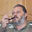 Трубокуры Луганска объединя... - последнее сообщение от omegadd