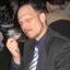 Челябинцы курят3 февраля, в Астории - последнее сообщение от Beard®