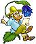 Голосование: отказ от приобретения клубной трубки. - последнее сообщение от Botanic