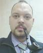 [MT]Челябинцы курят24 февраля, в Астории - последнее сообщение от PARTIZAN