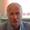 Чемпионат Дании 2015 - последнее сообщение от alex1960
