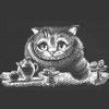 Трубки Андрея Кадникова - последнее сообщение от yks