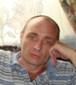 Фото пользователя Nikolay67