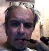 Ватсон шоп - последнее сообщение от Вадим М.