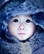 Фото пользователя Yakut