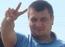 Доброго Времени Суток Уважаемые Трубокуры И Любители Ароматного Табака - последнее сообщение от Arvid