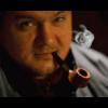 Трубки Сергея Выжанова - последнее сообщение от vjeek