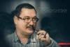 Трубки Александра Непокойчицкого - последнее сообщение от Непокойчицкий