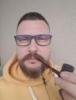 Табачная Ассамблея St. Petersburg Pipe Club 19.11.2020 - последнее сообщение от djbobo