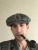 Markonie's tobacco - последнее сообщение от Tony Blanco